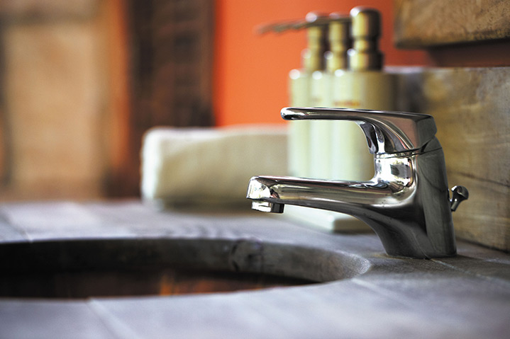 A2B Plumbers are able to fix any leaking taps you may have in Harwich.